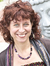 Carole Fontaine