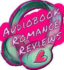 ❤ AudiobookRomance ❤