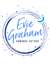 Evie Graham