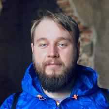 Mateusz Soltysik
