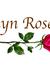 Lyn Rose