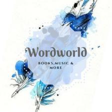 Sophia Wordworld