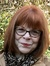 Diane Sommers