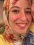 Marwa Khattab
