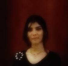 Riham Mustafa