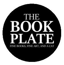 The Bookplate