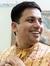 Jishnu Chatterjee