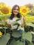 Shilpa Giri