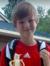 Jacob Yates