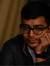 Anuj Chauhan