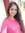 Aarohi Brar (lectorvorax)   11 comments