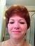 Kathy  Spann