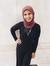 Salma Ayman