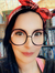 Mandy Munholland / Mandys Book Reviews