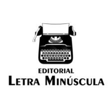 Editorial Letra Minuscula