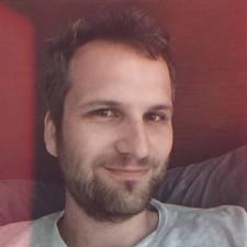 Lucas Weinmann