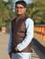 Habib_Affan