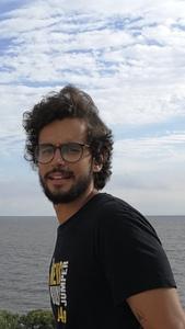 Felipe Arcaro