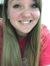 Abby Kirkland