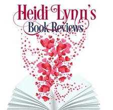 Heidi Lynn's BookReviews