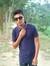 Md Jahirul
