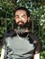 Kashif Sharma-Patel