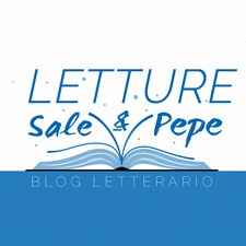 Letture Sale e Pepe