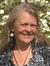 Heidemarie Huber