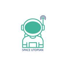 Space  Utopian