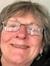 Judy Ugonna