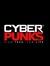 CyberPunks.com