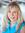 Tricia McDonald (httpwwwgoodreadscomtriciamc) | 19 comments