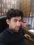 Pratik Chopra