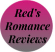 Misty (Reds Romance Reviews)