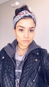 Ashley Aguirre