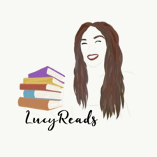lucyreads_