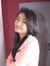Roshani Shrestha