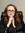 Carolyn Arnold (carolyn_arnold)   6 comments