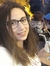 Dania Al Madini