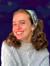 Claire Zechiel