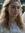 kat angelic-elf (nerdy-kat-angelic-elf) | 22 comments
