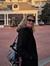 Rosemary Vivian Gohd