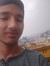 Shubham Basera