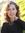 Rebecca Hunter | 36 comments