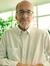 Prof John Hutnyk