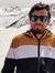 Abhineet Pratyush