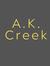 A.K. Creek