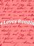 LisLovesReading E.Espinoza