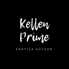 Kellen Prime