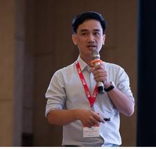 Huỳnh Hữu Tài